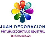 Pintor economico malagueÑo - foto
