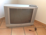 TV panasonic - foto