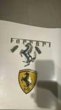 Anagramas originales de Ferrarim - foto