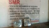 Faros mercedes mb - foto