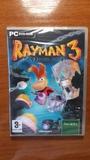 Juego para PC Rayman 3 - foto