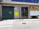 ALQUILO LOCAL COMERCIAL - foto