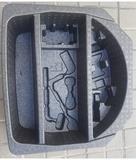 Base para kit de reparacion - foto