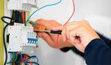 InstalaciÓn y reparaciÓn electricidad - foto