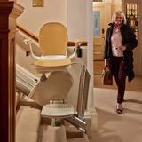 Oferta especial en sillas rectas acorn - foto