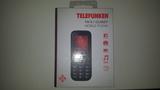 Telefunken TM 9.1 CLASSY - foto