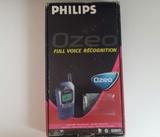 Philips OZEO - foto
