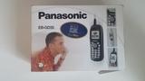 Panasonic EB-GD35 - foto