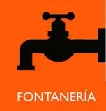 Fontanero Madrid - foto