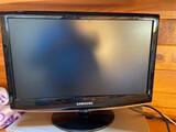 Samsung 933hd - foto