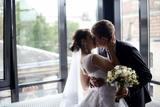 Fotógrafo de bodas - foto