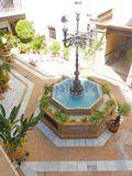 REF. 11974 PISO EDIFICIO CIUDAD DEL SOL - foto