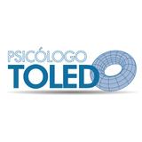Psicólogo Toledo (Cobisa) - foto