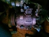 Compresor, aire acondicionado 8Q0820803D - foto
