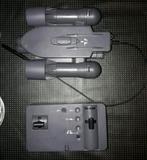 Motor playmobil radio control - foto