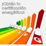 Certificados energÉticos - foto
