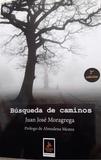 BÚSQUEDA DE CAMINOS - foto