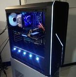 PC GAMER I5 6500 GTX 1050 TI 4 GB GDDR5 - foto