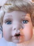 Muñeco grande - foto