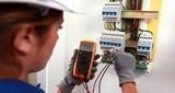 Instalaciones electricas al mejor precio - foto