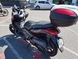 YAMAHA - X MAX 250 ABS - foto