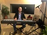 MUSICO PARA EVENTOS, BODAS, CUMPLEAÑOS - foto
