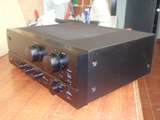 Amplificador AIWA XA-950 - foto