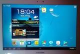Tablet Samsung Galaxy Note 10.1 - foto