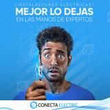 Servicios Eléctricos Barcelona - foto