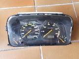 Marcador Seat Ibiza - foto