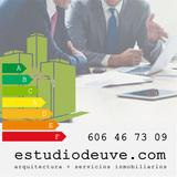 ¡Certificación energética para tu casa! - foto