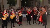 La tuna en Córdoba y pueblos de la prov. - foto
