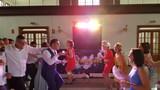 Discomovil bodas, comuniones, bautizos - foto