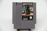Nintendo nes - airwolf - foto