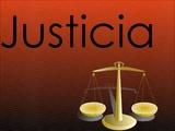 Cancelamos deudas vía judicial - foto