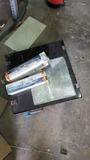 Material  elÉctrico 20 eur - foto