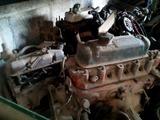 se vende motore de mini y seat 850 - foto