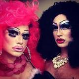 Girona drag queen despedidas solteras - foto