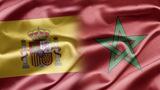 Traductor Español y Árabe - foto