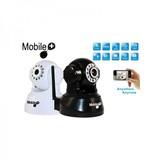 >Camara IP WIFI MOBILE+ MP-5100* - foto