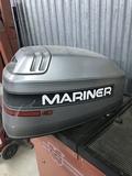 CARCASA MOTOR FUERA-BORDA MARINER 40 HP - foto
