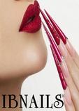 Venta productos profesionales para uñas - foto