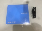 grabadora DVD externa - foto