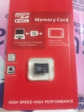 memoria flash de 32gb - foto