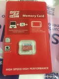 memoria flash de 64gb - foto