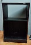 Pioneer mueble para equipo de sonido - foto