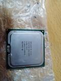 Intel Pentium Dual Core E2220 - foto