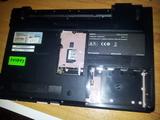 Sony vaio-pantalla y carcasas - foto