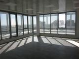 CARABANCHEL ALTO - CIDRO 2 - foto
