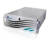servidor de reproducción de vídeo - foto
